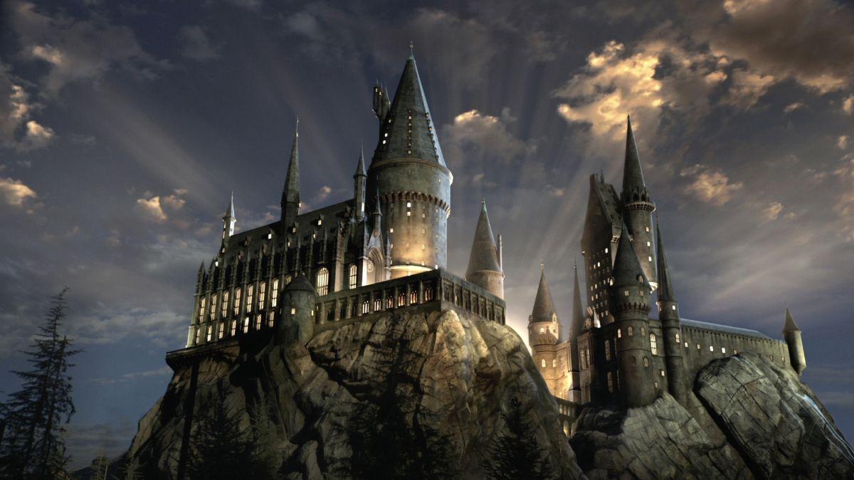 De Harry Potter a 'Frozen': 5 atracciones que vienen a parques de todo el país (videos)