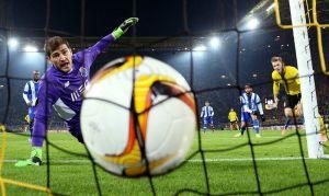 """Presidente del Porto dijo que Iker Casillas es """"un fiasco"""""""
