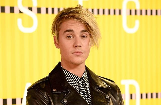 ¡Lo hizo de nuevo! Justin Bieber se desnuda en Instagram