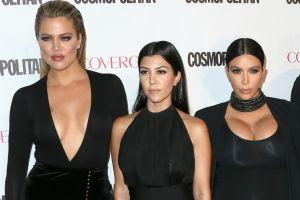 Vídeos: Khloé Kardashian no está sola, el clan reacciona ante la infidelidad de Tristan Thompson