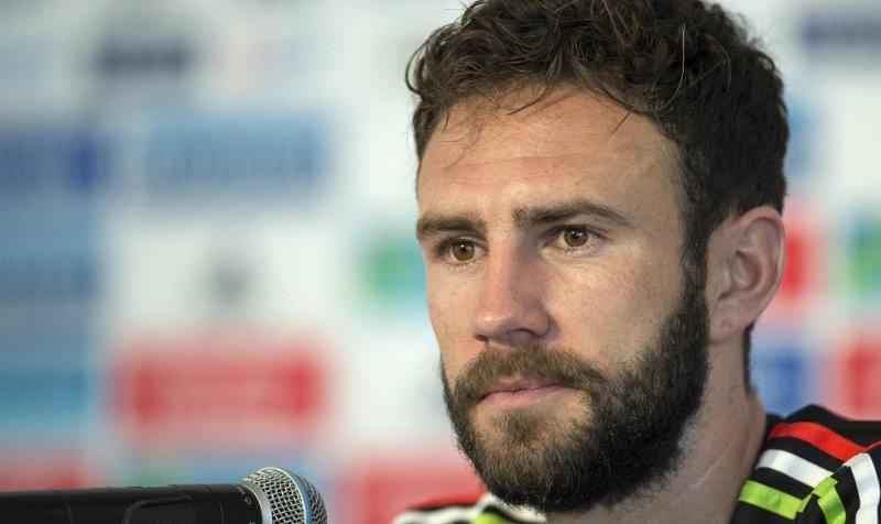 Real Madrid estaría interesado en Miguel Layún