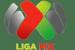 Resultados Jornada 5 (goleadores y tabla general)