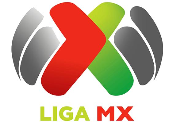 Liguilla Clausura 2016: Hora y fecha de los partidos (Ida y vuelta)