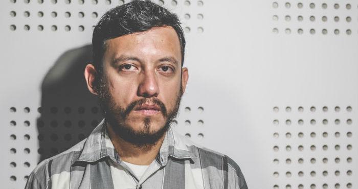 Familia de Rubén Espinosa exige continuar con la investigación