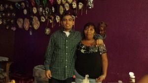 Mexicano logra apoyo de la ciudad de Santa Ana para evitar su deportación