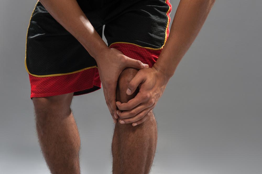 Cómo evitar lesiones de rodilla al hacer ejercicio