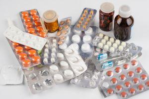 Burbujas: El alto costo de las medicinas