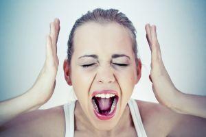 Más de la mitad de los estadounidenses sufre estrés por las elecciones, dice encuesta