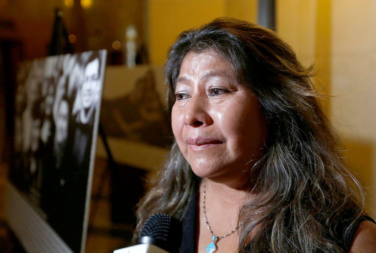 DAPA y DACA plus: la esperanza de casi 4 millones de indocumentados