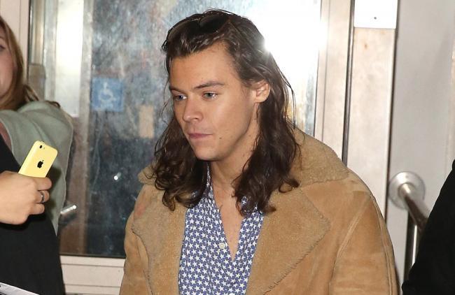 ¿Por qué Harry Styles cambiará una vida de lujos para vivir en un barco?
