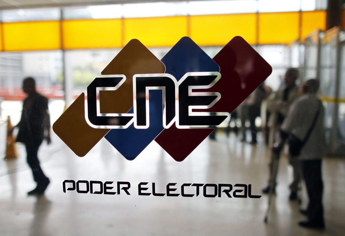 Crisis en Venezuela: un nuevo Consejo Electoral y otros 4 hechos recientes que pueden tener un impacto