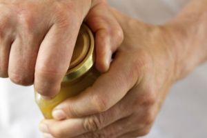 Qué es el reto del frasco de mermelada y cómo enfrentarlo