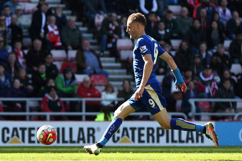 Si Leicester sale campeón, ¿cuántos millones pagarán las casas de apuestas?