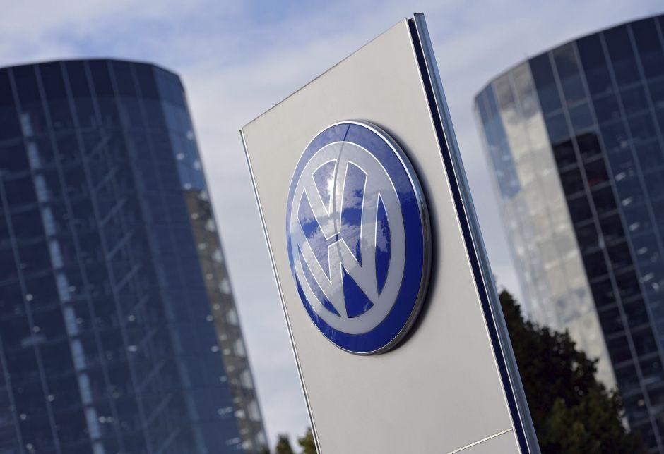 """El caso del hombre que """"cambio la historia de la industria automotriz en Estados Unidos"""", despedido de General Motors"""