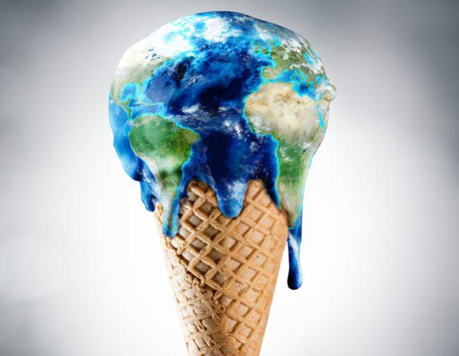 Más carbohidratos y menos nutrientes: las inesperadas consecuencias nutricionales del cambio climático.