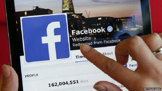 ¿Ya sabes hacer llamadas grupales en Facebook? Aquí está el paso a paso