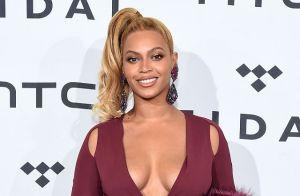 Rihanna y Beyoncé mandan flores a Megan Thee Stallion tras haber recibido un disparo