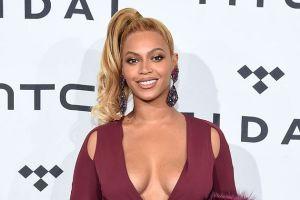 Beyoncé donará $6 millones para ayudar durante la pandemia por COVID-19