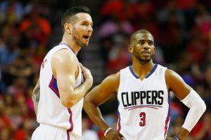 Los Clippers inician la mayor de sus luchas