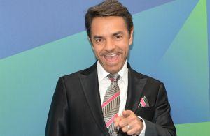 Eugenio Derbez participara en la película 'Dora The Explorer'