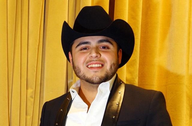 Autoridades investigan el origen del dinero de Gerardo Ortiz