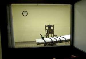 Carolina del Sur agregaría un pelotón de fusilamiento a las opciones de ejecución