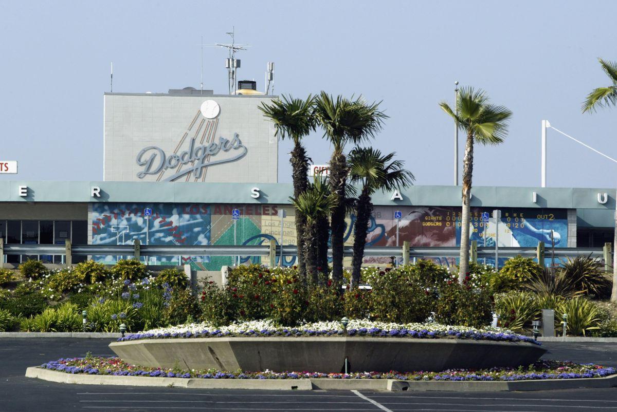 Dodgers temporada 2016: Calendario, horarios, TV y radio