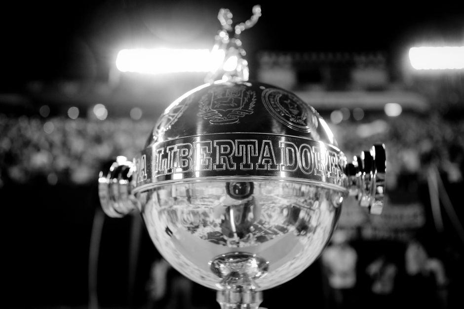 Copa Libertadores 2016: Horarios y TV de los octavos de Final