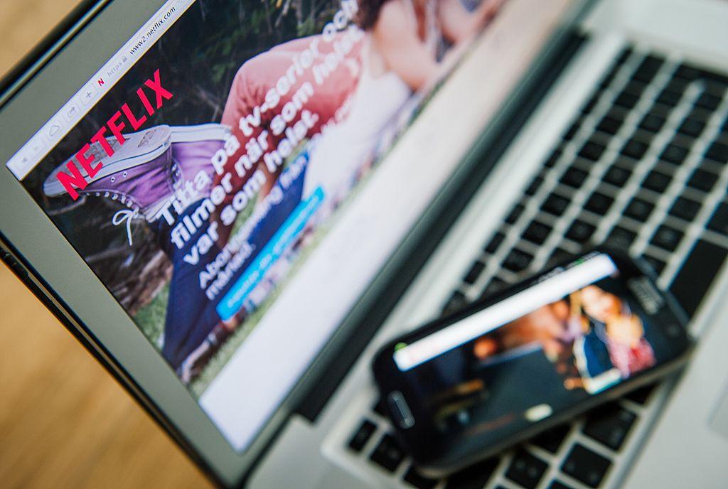 Netflix sube el precio a 17 millones de suscriptores en mayo