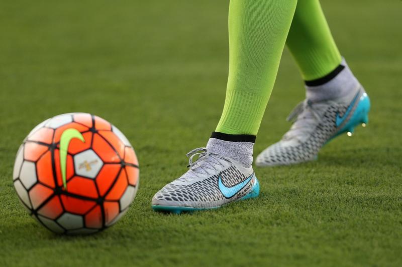 Semana de definiciones en el fútbol mundial (Horarios y TV)
