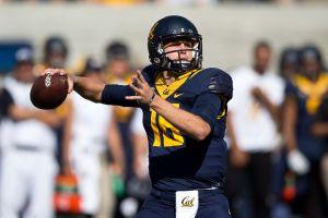 Draft de la NFL: todos los ojos están puestos en los Rams, que van por un quarterback