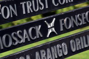 Detienen a Mossack y Fonseca en Panamá por caso de corrupción Lava Jato