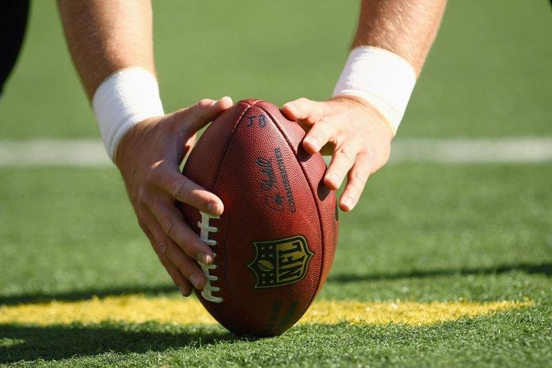 La NFL anunció su calendario para su próxima pretemporada