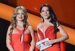 """""""Cuídate y Cuéntate"""": un concierto virtual de estrellas latinas el 23 de mayo de 2020"""