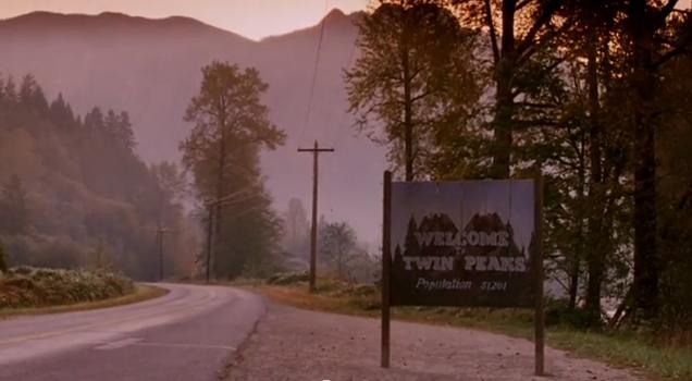 ¡Nueva temporada de 'Twin Peaks' contará con 217 actores!