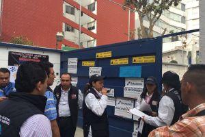 Denuncian cinco casos de abuso sexual en kinder de la Ciudad de México