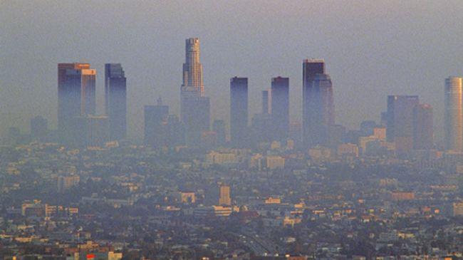 Editorial: En defensa de la calidad del aire