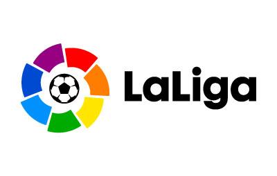 Tabla de posiciones de la Liga de España 2016: Solo queda una jornada para definir al campeón