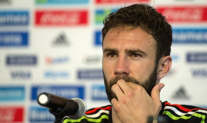 Porto pretende comprar a Miguel Layún