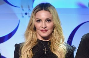 Madonna presume que se niega a pagar a Rusia $1 millón por defender a la comunidad LGBTQ+