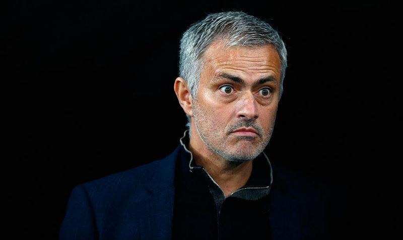 ¿Qué haría que Mourinho vuelva al Real Madrid?