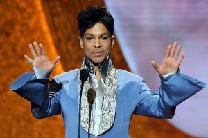 """Escucha aquí """"Moonbeam Levels"""", el tema inédito de Prince"""