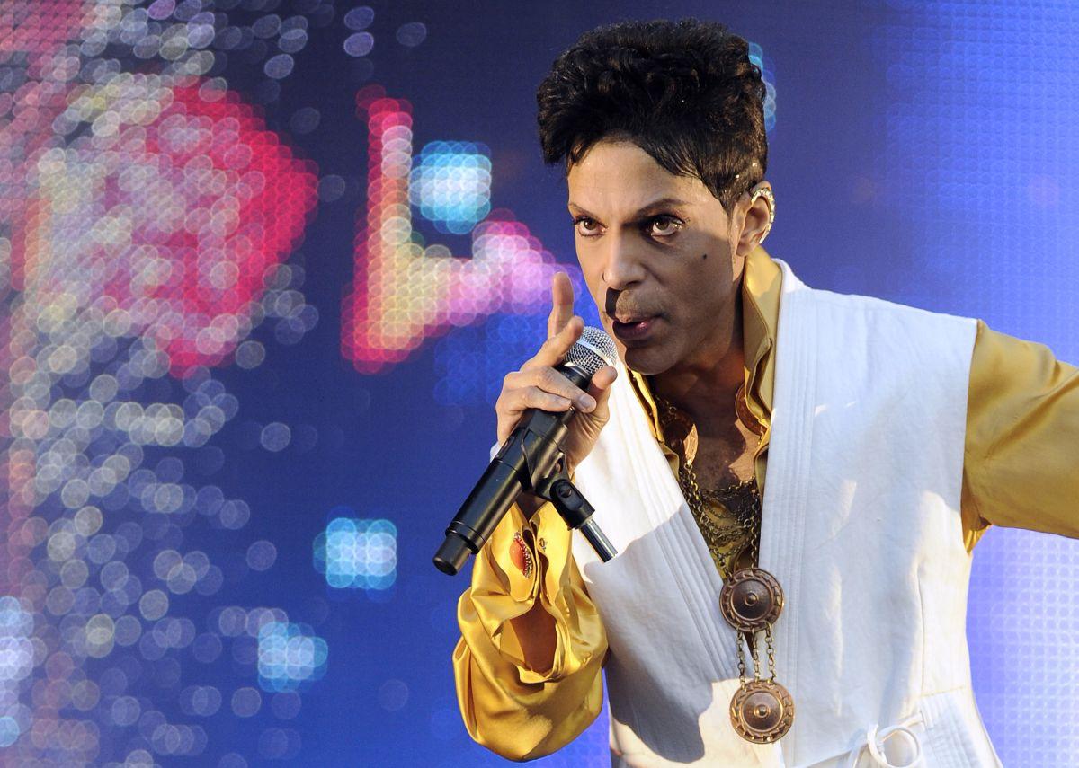 Prince: sus canciones más exitosas y populares. ¿Cuál es tu favorita? (videos)