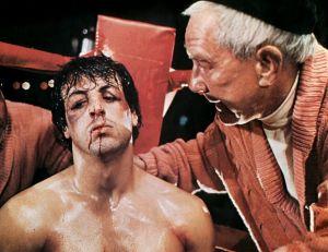 ¡Imposible perderse estas películas! Quentin Tarantino menciona su Top 5 de filmes favoritos de boxeo