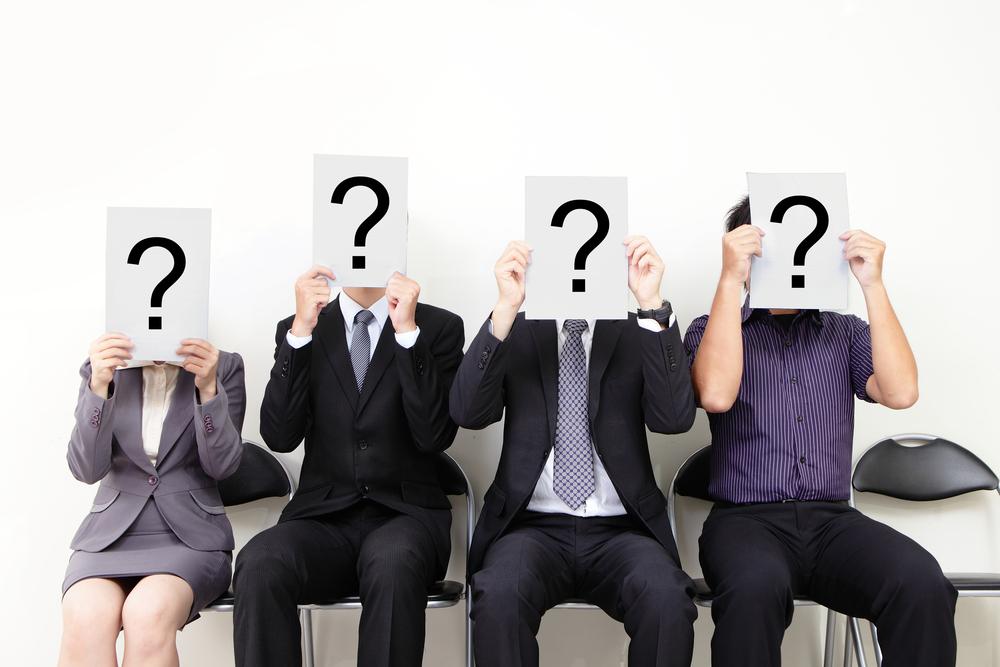 Las extrañas preguntas que te harán para trabajar en Google y otras grandes compañías