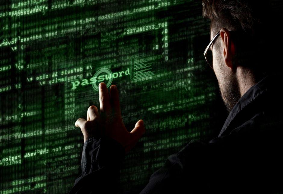 Gobierno de EEUU en alerta roja por propagación de ciberataque