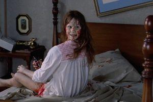 El terror de 'The Exorcist' asustará en los parques de Universal Studios