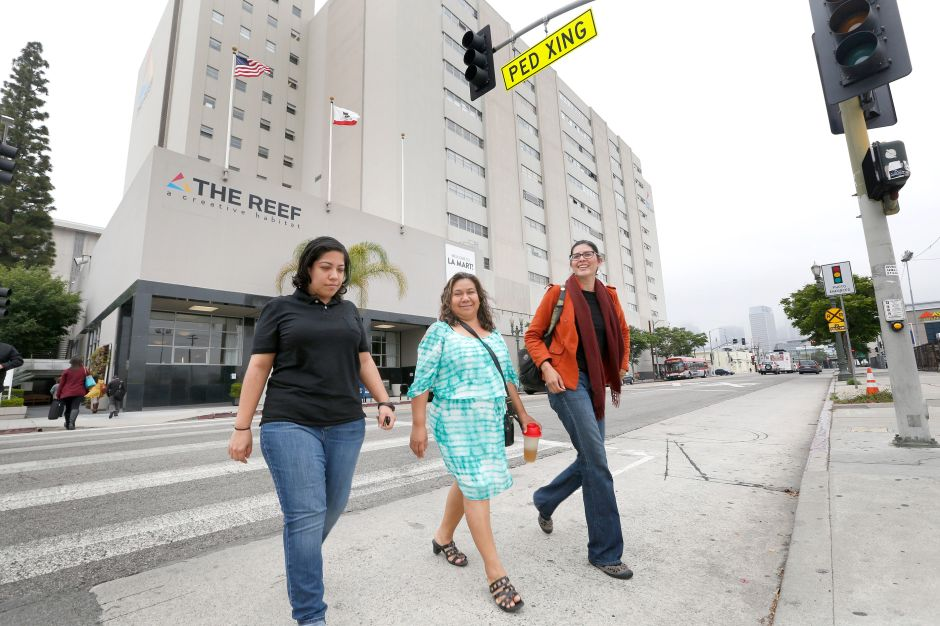 Vecinos del Sur Centro Histórico temen que megaproyecto encarecerá el precio de la vivienda