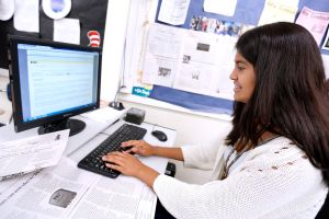 Si eres migrante ya puedes estudiar el bachillerato online en México