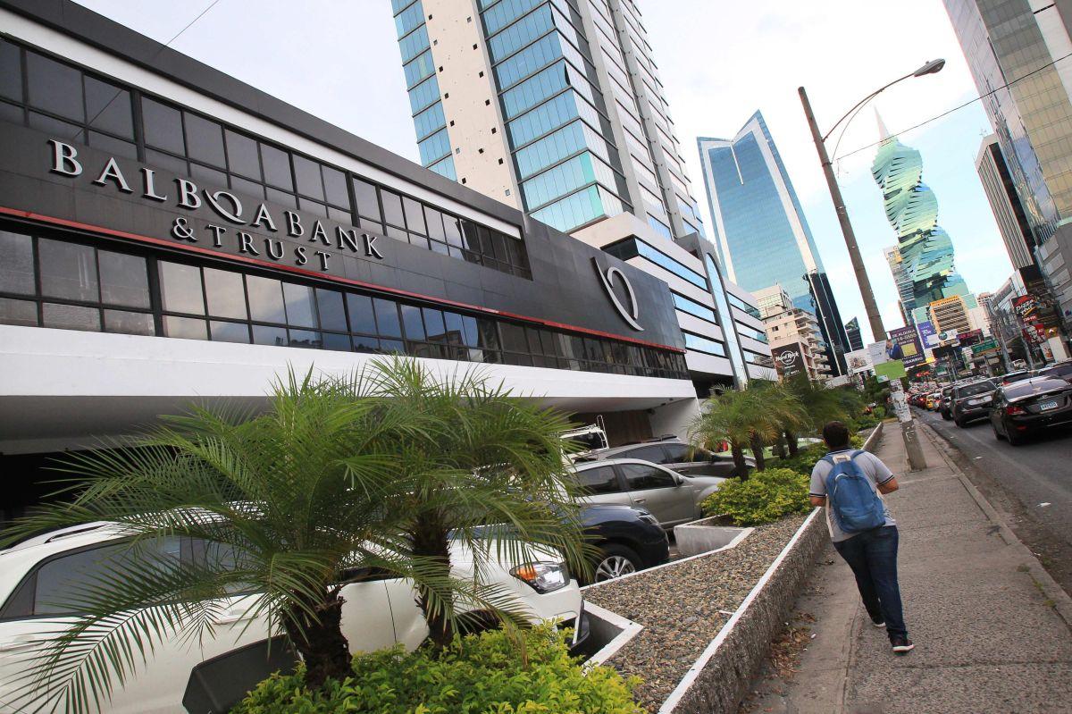 Nuevo escándalo sacude a Panamá y a poderoso grupo empresarial